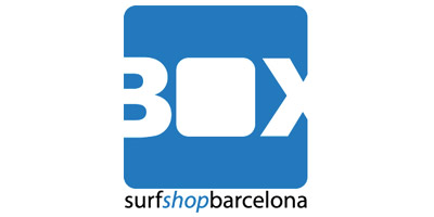 BOX-SURF-SHOP-BARCELONA