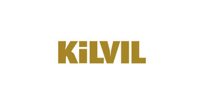 KILVIL-SURF-SHOP-ANDORRA