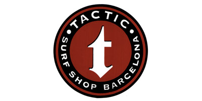TACTIC-SURF-SHOP-BARCELONA