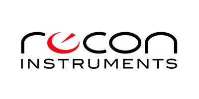 recon-instruments-logo