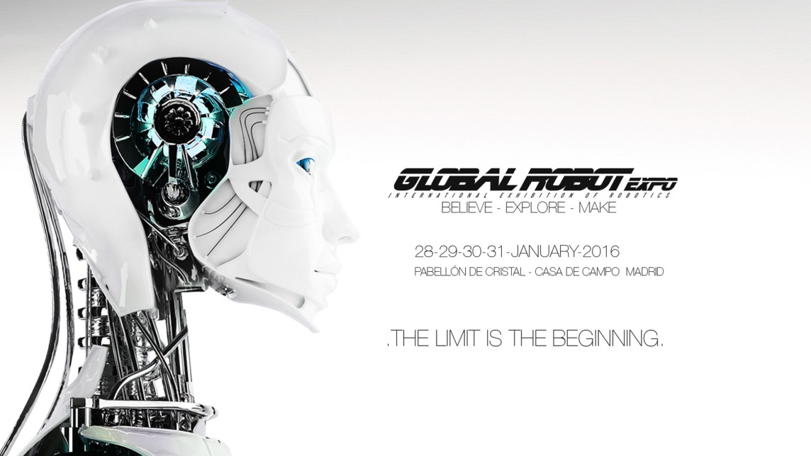 Global-Robot-Expo-2016