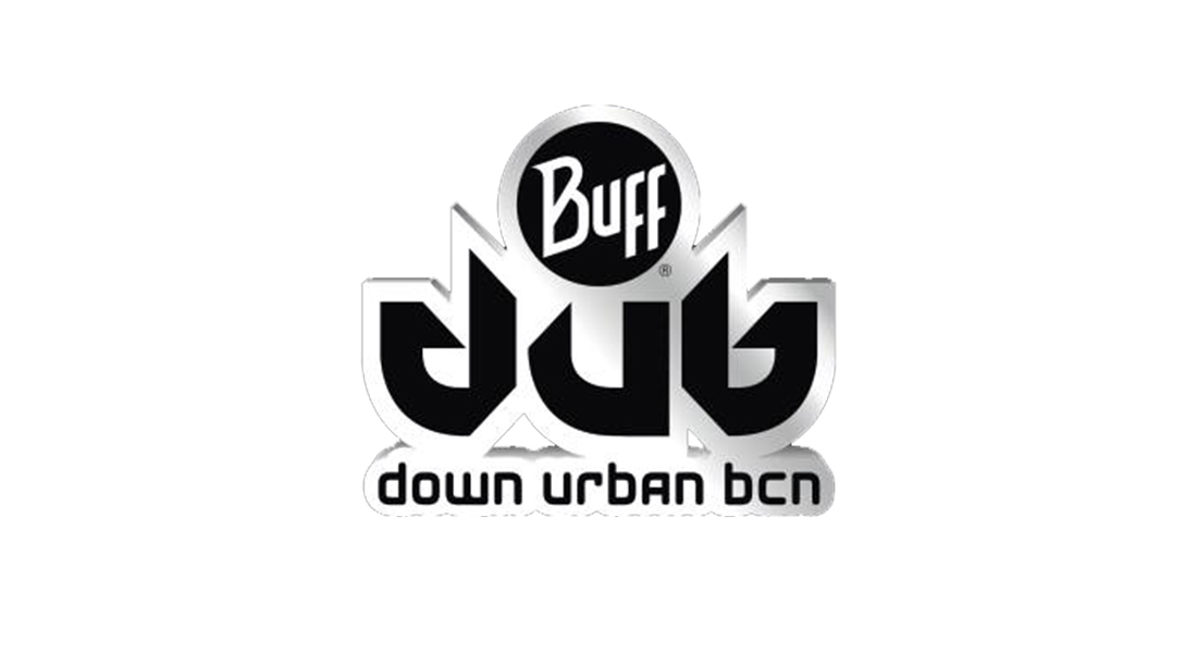 Buff down Urban Barcelona