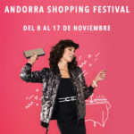 Andorra Shopping Festival